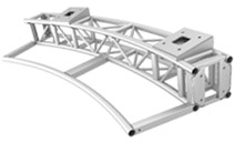 custom truss manufacturing