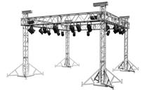 Lighting Truss Thumb