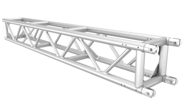 12x12-Steel-Forkend-Utility