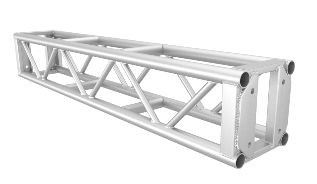 12x12-Boltplate-Utility- USA Truss
