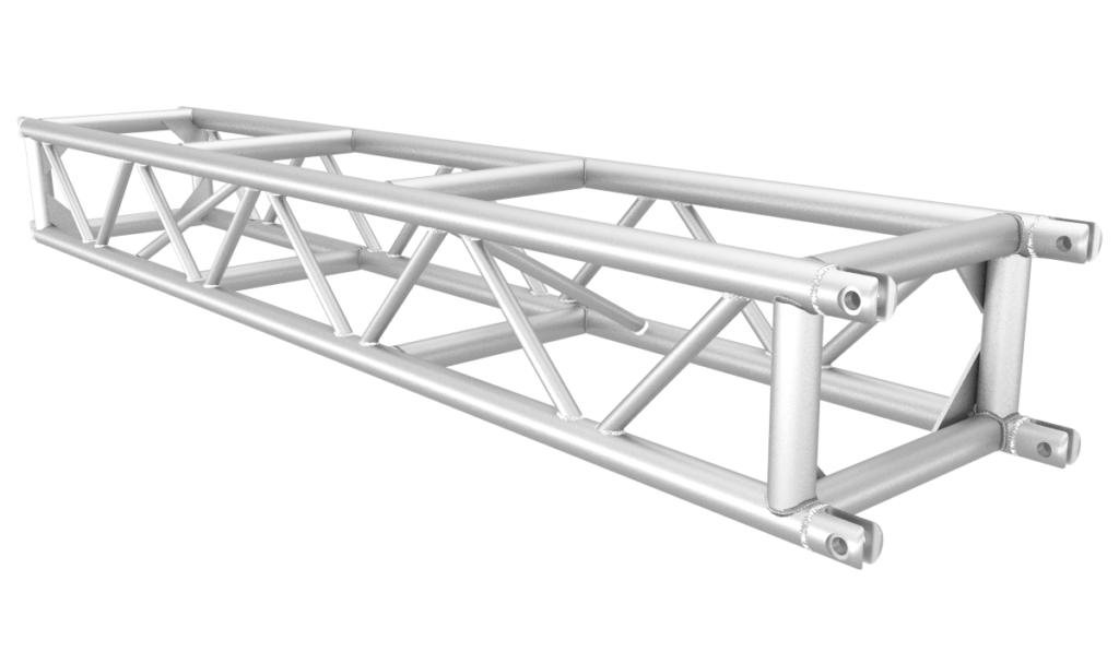 12x18-Aluminum-Forkend