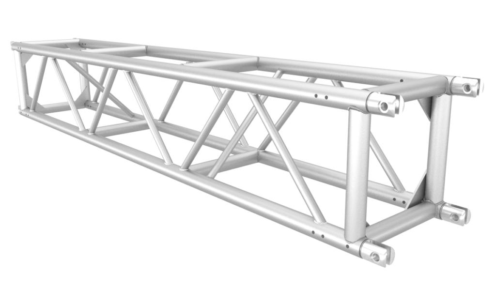 16x16-Steel-Forkend-Utility-