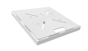 24_Aluminum_UniversalBasePlate