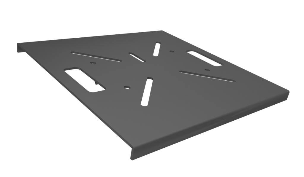 24_Steel_UniversalBasePlate