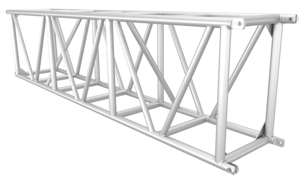 30x205_Aluminum_Forkend