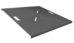 36_Steel_UniversalBasePlate