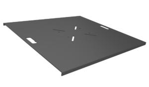 48_Steel_UniversalBasePlate