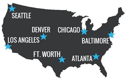 USA Truss Distributors