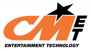 CMET Entertainment Technology | XSFTRUSS