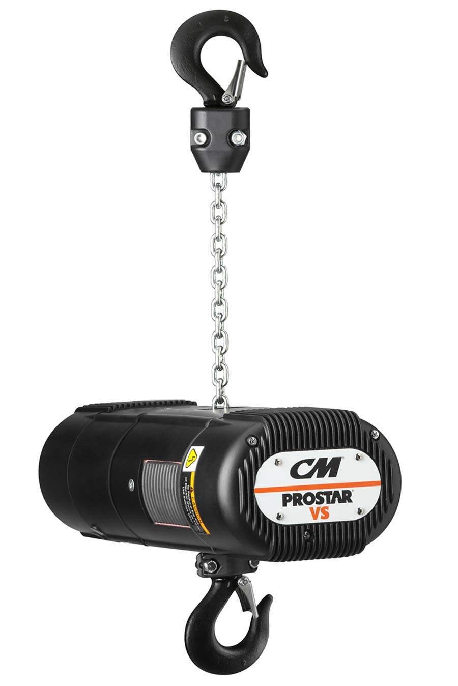 CM Prostar VS Chain Hoist