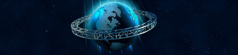 global aluminum truss