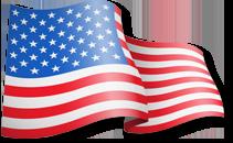 USA Aluminum Made Truss